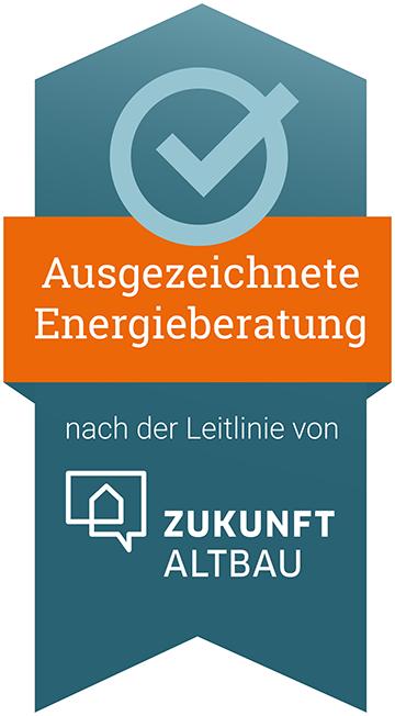 Carolina Kreuz Energieberatung Freiburg Ausgezeichnete Energieberatung